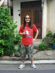 横浜GrassRootsのブログ