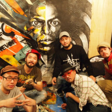 $ペインター DRAGON76 staff blog