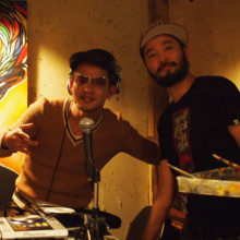 ペインター DRAGON76 staff blog