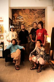 横浜 GRASSROOTS 15周年PARTYのブログ